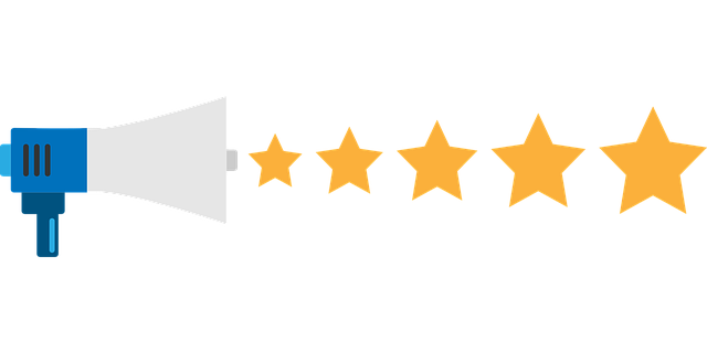 bring more customers to your restaurant with reviews