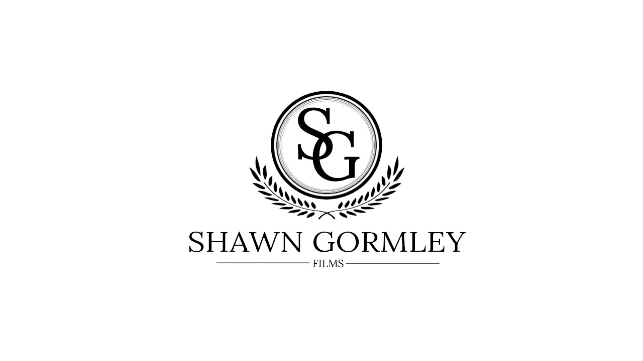 shawn gormley films website