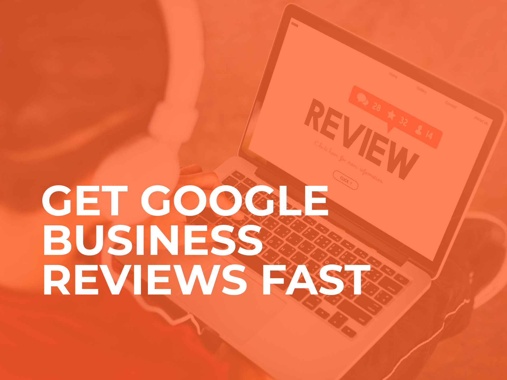 get more google reviews fast
